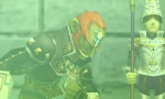 ganondorf-oot-3d-screenshot