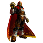 Ganondorf_-_Ocarina_of_Time_3D