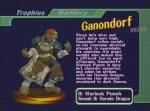 ganondorf_trophy