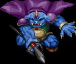 Ganon's_four_swords