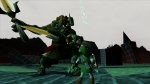 Link_vs._Ganon_(Ocarina_of_Time)