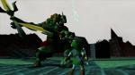 Link_vs._Ganon_(Ocarina_of_Time)