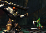 Link_vs._Ganondorf_(Space_World_2000)