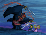 Link_vs._Ganondorf_(The_Wind_Waker)