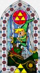 the-wind-waker-1997433a69