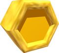 120px-Banjo-Kazooie_Item_Honey_energy