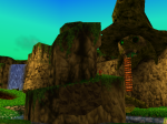197166-spiral_mountain_banjo_tooie