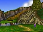 20 - Mumbo's Mountain