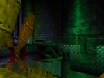 99 - The Engine Room