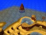 Banjo-Kazooie-Treasure-Trove-Cove-Lighthouse