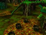 Bubblegloop_Swamp2