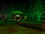 Bubblegloop_Swamp_entry