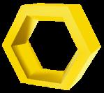 Extra_Honeycomb
