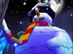 Giant_snowman