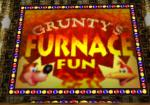 Gruntys_Furnace_Fun