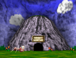 Mumbos_Mountain_entry