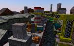 Rusty_Bucket_Bay_HD_by_retrotailsprower