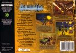 54493-shadow-man-nintendo-64-back-cover