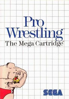 Sms_pro_wrestling_box.jpg