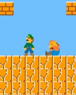 realistic-mario-mario-attempts-to-break-bricks-with-his-head-preview