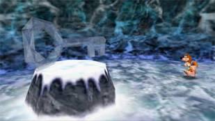 1056440-ice_key